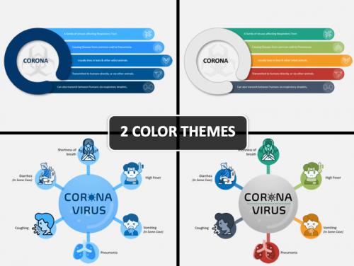 free_download_coronavirus_covid_19_presentation_template