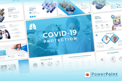 covid_19_protection_power_point