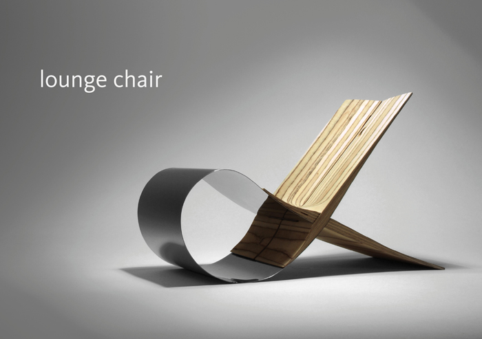 25 New Chair Designs Creative Chair Concept