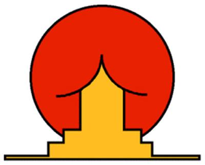 logo design wrong 06 Logo Design Gone Wrong: 10 Offbeat Examples