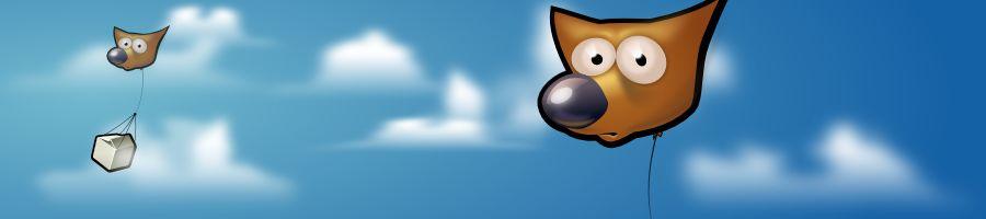 GIMP - Free Image Editor Program