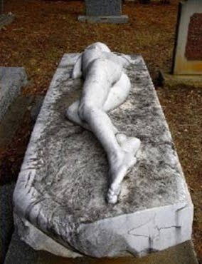 Amazing Creative Grave Markers, Custom grave markers, Art, Design