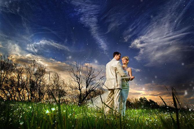 35 beautiful pre wedding photo shoot inspirations