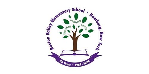 Elementary School Logo Design Lynbrook primary school