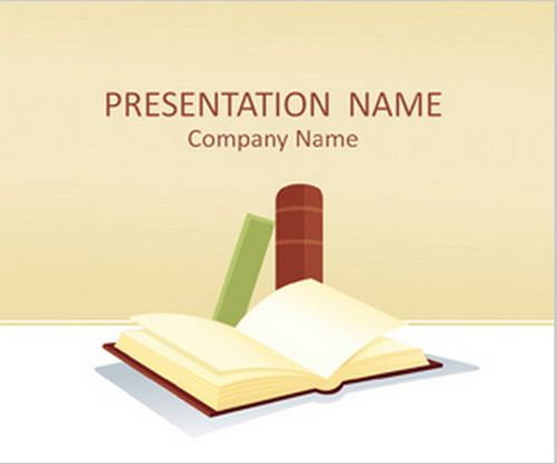 download free education powerpoint templates ppt 4