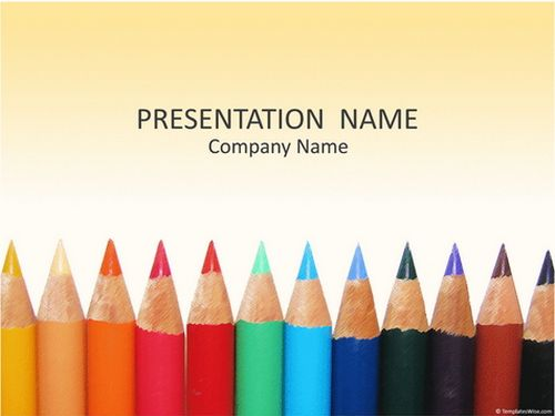 download free education powerpoint templates ppt 8