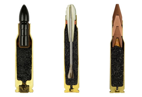1-ammunition-bullet-cross-sections-photos