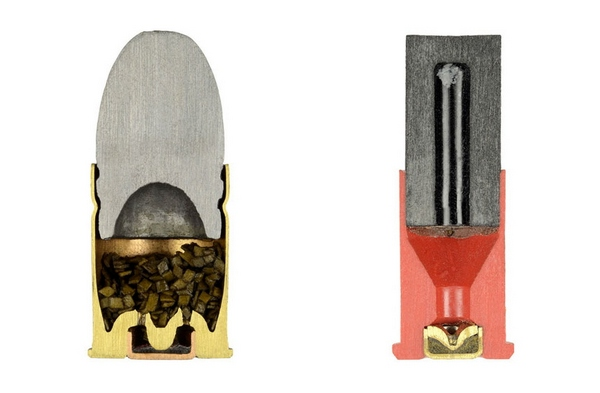 3-ammunition-bullet-cross-sections-photos