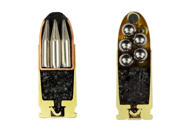 4-ammunition-bullet-cross-sections-photos