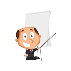 13-business-powerpoint-background