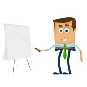 14-business-powerpoint-background