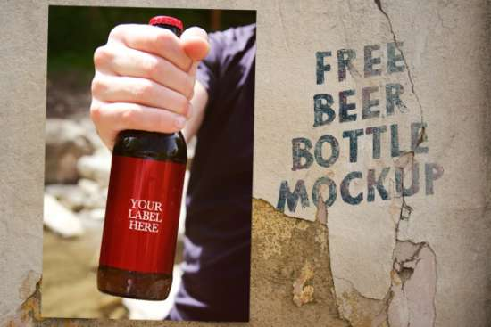 man_holding_retro_beer_mock_up