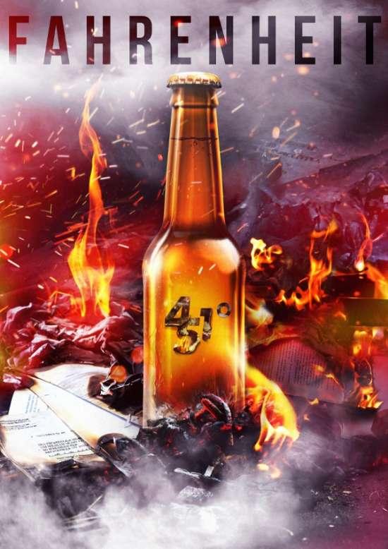 smart_layered_beer_shape_mock_up