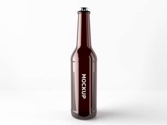beer_bottle_mock_up_design