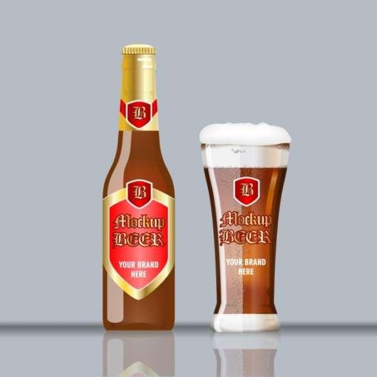 beer_bottle_template
