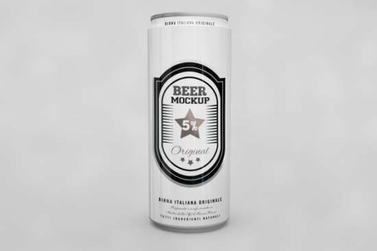 beer_can_mock_up