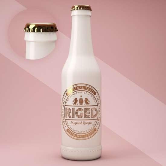 ceramic_bottle_psd_mockup