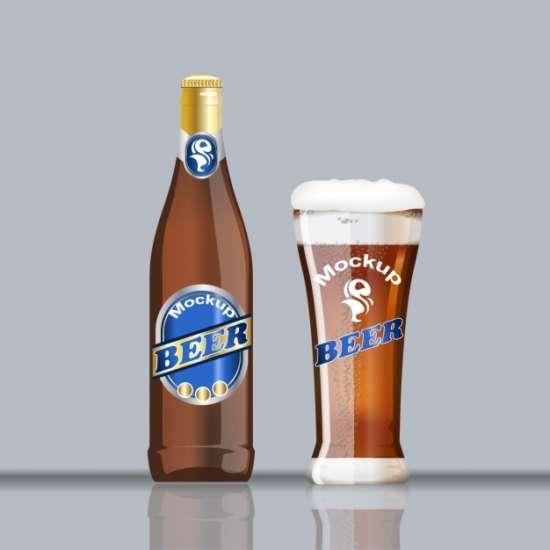 dark_beer