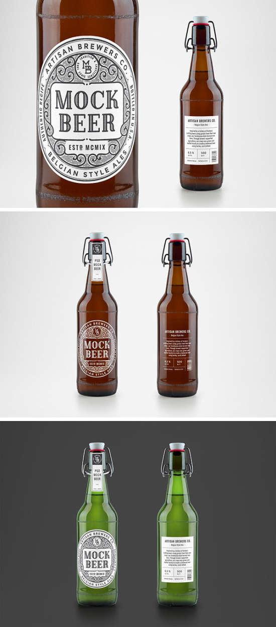 artisan_beer_bottle_mockup