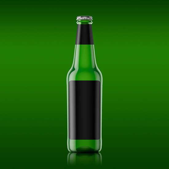 beer_bottle_mockup_by_psdream