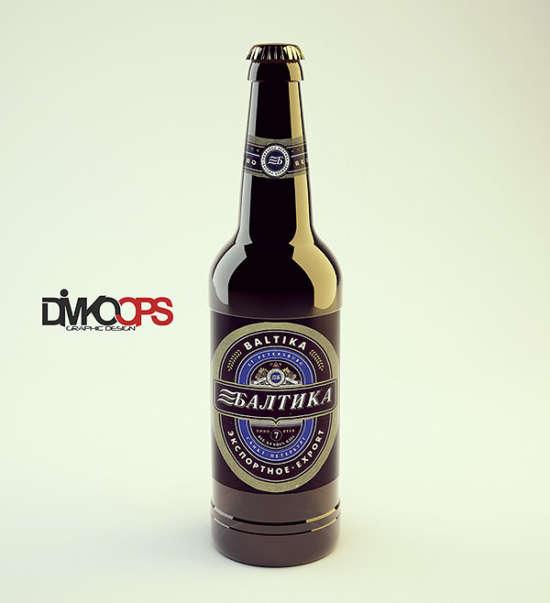 bottle_beer