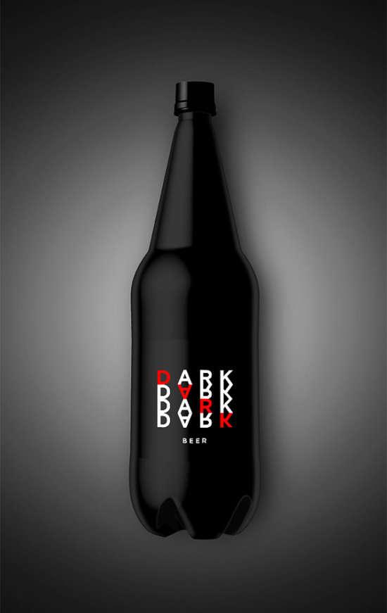 dark_beer_mock_up