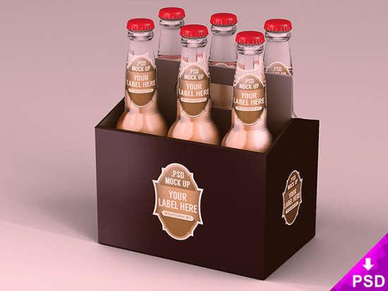 six_pack_beer_packaging_mockup