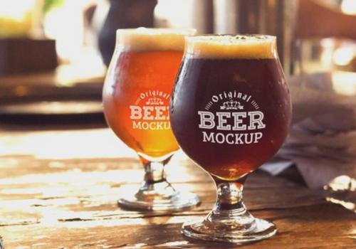 beer_glass_mock_up