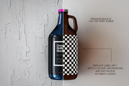 growler_beer_bottle_mock_up