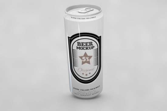 shiny_beer_can_mock_up