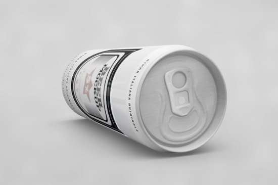 top_of_a_beer_can_mock_up